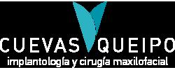 Unidad de Implantología y Cirugía Maxilofacial