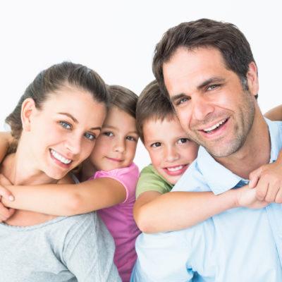 Familia Cuevas Queipo